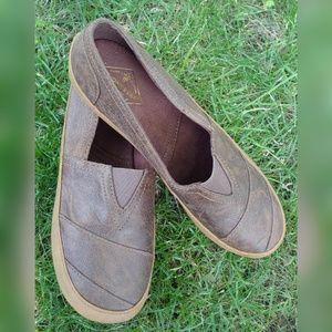 St. John's Bay Shoes
